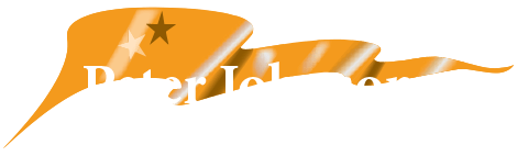 Peter Johnson Entertainments